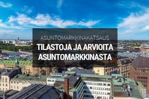 Asuntomarkkinakatsaus-kevät-2017