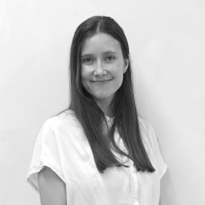 Miriam Hautala